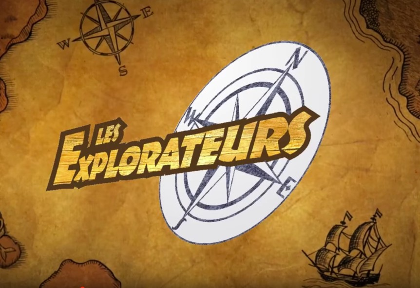 Les_Explorateurs_-_YouTube