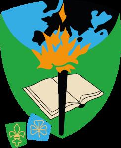 flbx-logo