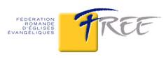 logo-lafree-420x220
